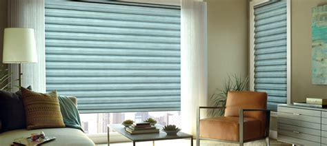 hunter douglas roman shades hunter douglas