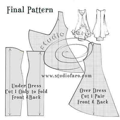 pattern maker new jersey 475 best pattern puzzles images on pinterest pattern