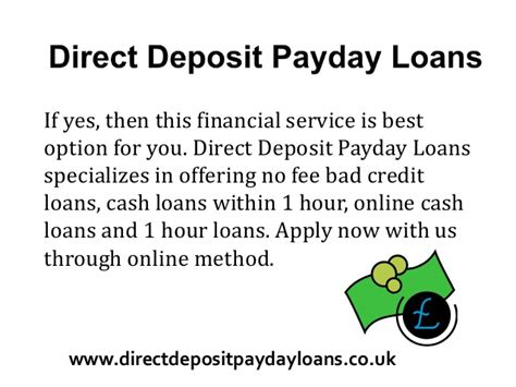 where can i get a loan with no credit can you get a payday loan with no ce mimi