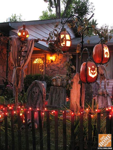 30 inspiring diy halloween decorations 30 awesome diy halloween decorations you must try this