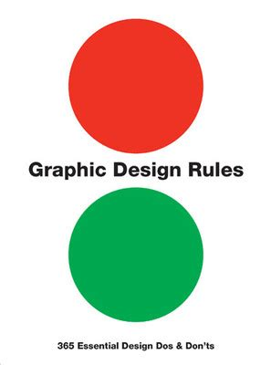 graphic design layout rules layout essentials 100 design principles for using grids