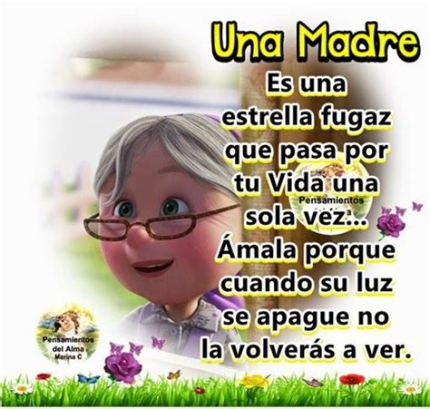 tu no ets una 17 best images about dia de las madres on happy mothers day what would and ser feliz