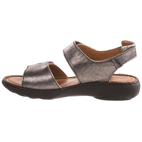 sandals for josef seibel debra 02 leather sandals for 7953w
