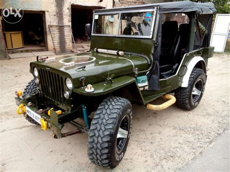 jeep punjab pin willys jeep punjab on pinterest