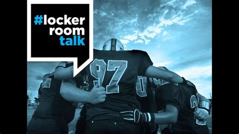 locker room authentics tmi project presents locker room talk live storytelling performance inspiring more and