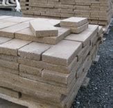 general inventory  building materials