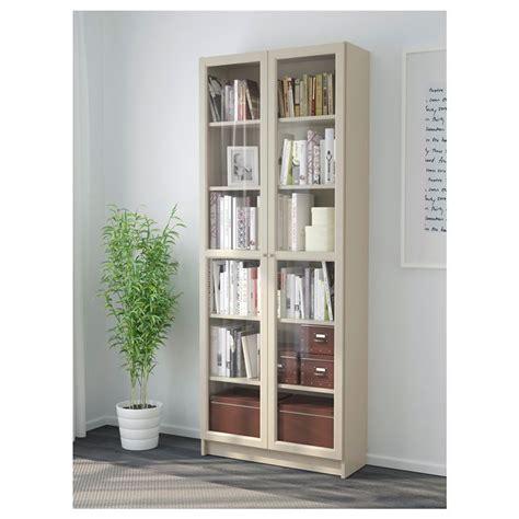 ikea mobili per ufficio mobili ufficio ikea arredamento vari modelli di mobili