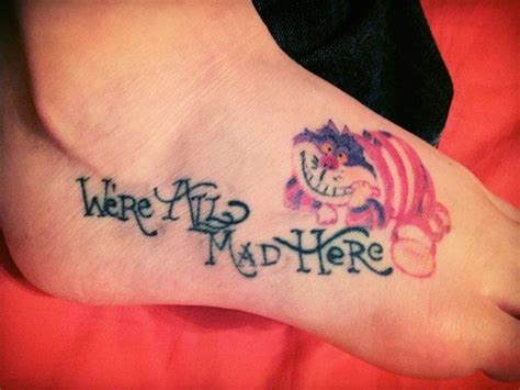 tattoo cat quotes 328 best images about tattoo ideas on pinterest boxing