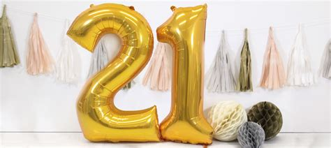Number Foil Balloon foil number balloons 34 quot woodies