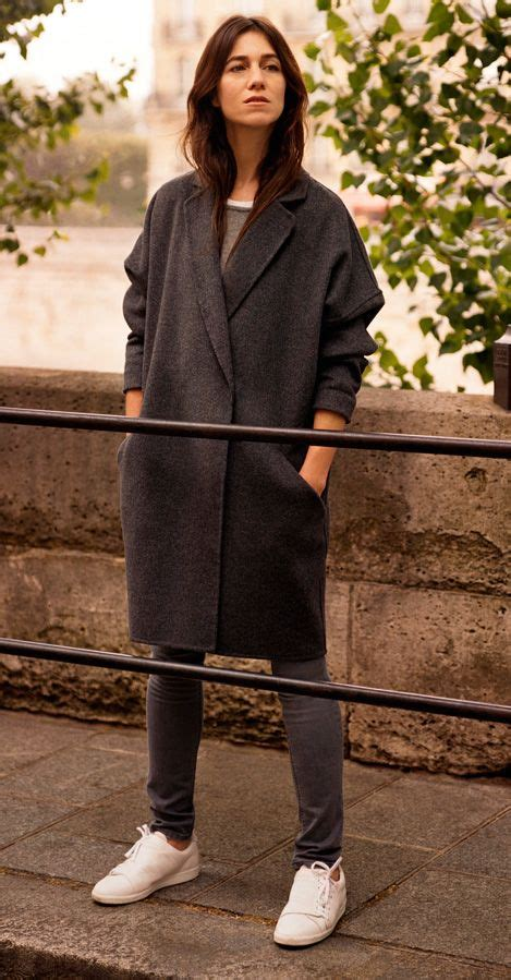 manteau cape comptoir des cotonniers top 25 ideas about manteau comptoir des cotonniers on