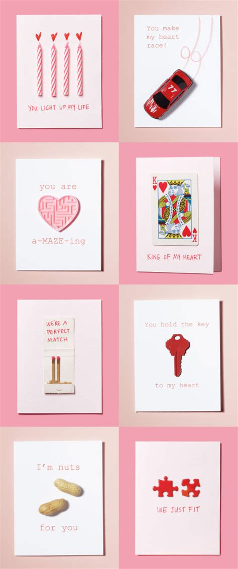 cards to make for your boyfriend creative s card ideas diy