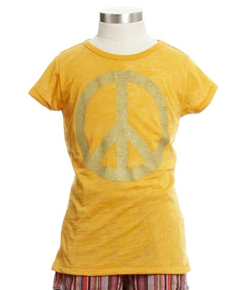Peace Kid Sweater 77 best ideas about clothes on armour