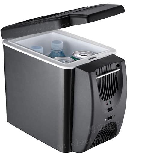 Car Refrigerator Kulkas Mini Kulkas Portable 15 Liter Puneda Pn 15 6l mini car fridge cooler warmer 2 in 1 multi function travel refrigerator portable electric