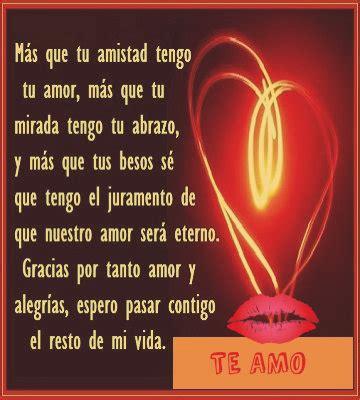 imagenes de nuestro amor sera eterno poemas largos de amor imagenes bonitas de amor