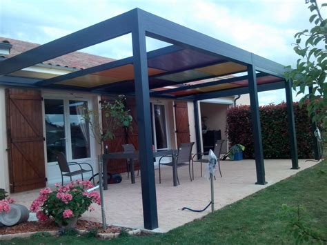 Pergola Design Ideas Pergola Roof Panels Pergolas Roofs
