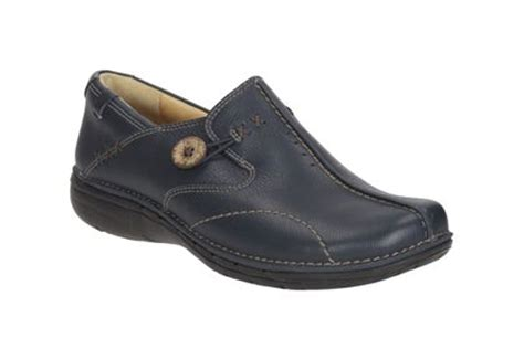 Nursing Shoes Most Comfortable by 6 Most Comfortable Nursing Shoes According To Nurses