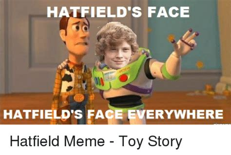 Everywhere Meme Toy Story - 25 best memes about meme toy story meme toy story memes