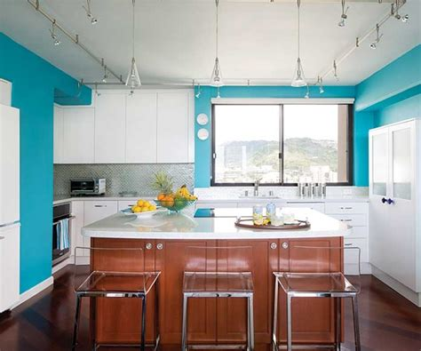 common kitchen design mistakes why you shouldn t design common kitchen design mistakes why you shouldn t design