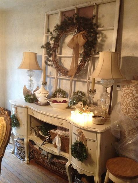 dresser repurposed shabby chic decorating ideas