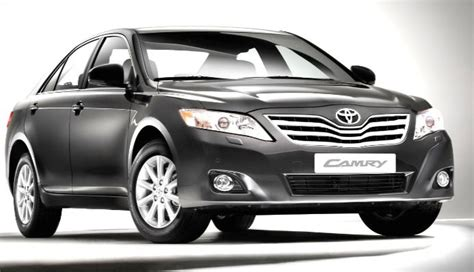 Toyota Company In Chennai India S Top 10 Car Manufacturing Companies 2017