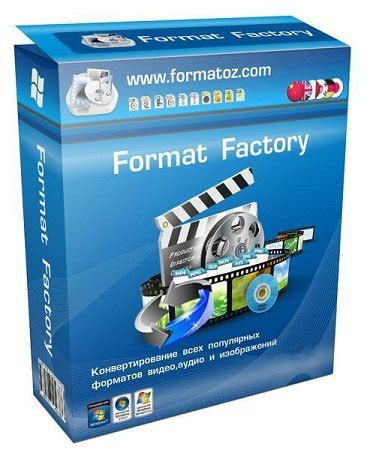format factory 3 3 1 0 final portable free download format factory 3 2 0 1 full version h man