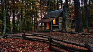 Small Homes For Sale Arkansas 10 Small Homes For Sale In Arkansas You Can Buy Now Tiny