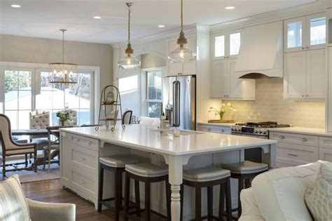 kitchen island with storage and seating big is not beautiful it s amazing seen in the kitchen decohoms