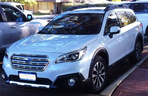 subaru station wagon interior subaru legacy station wagon 2015 html autos post