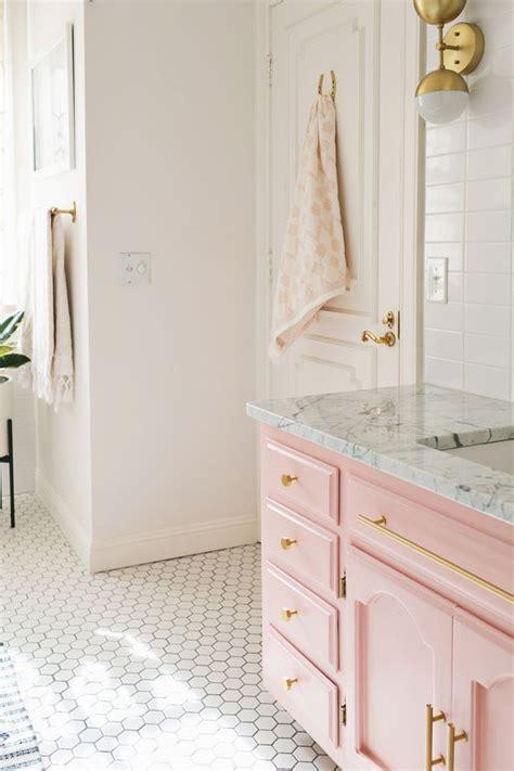 pink bathroom vanity best 20 pink vanity ideas on vanity