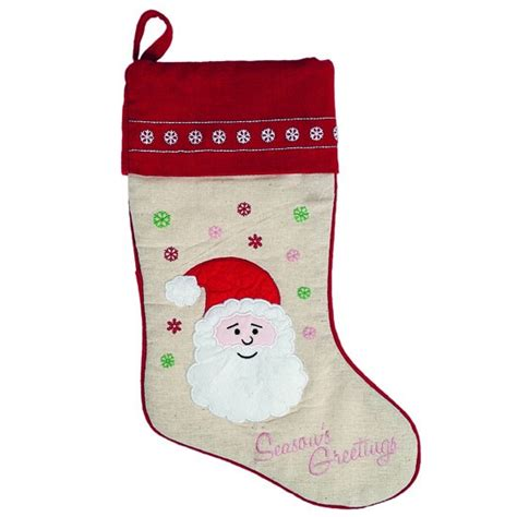 patterns for decorating christmas stockings christmas stocking decorating ideas letter of recommendation