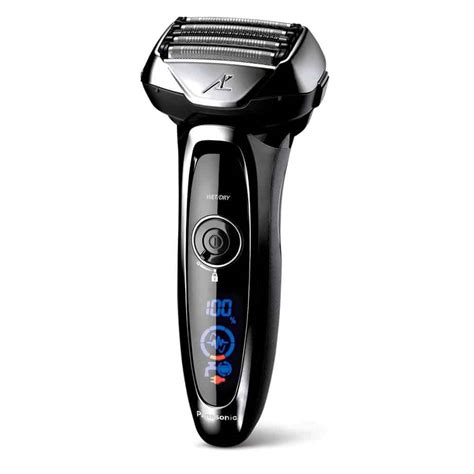 foil vs rotary shavers ingrown hairs foil shaver vs rotary shaver which one you should pick