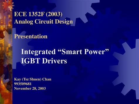 analog circuit design discrete integrated analog circuit design discrete integrated 28 images integrated circuit analog aficionados