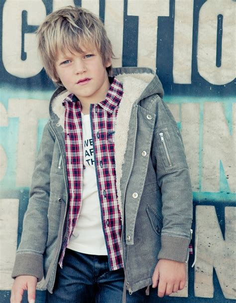 todler boys layered hairstyles little boy hairstyles 81 trendy and cute toddler boy