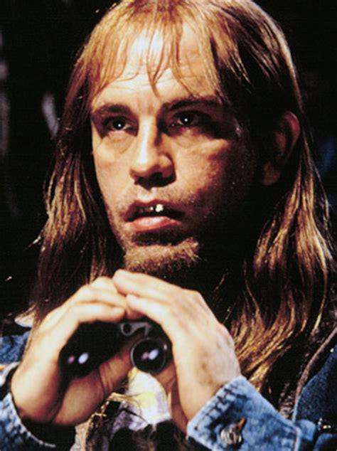 1993 best actor best actor best supporting actor 1993 john malkovich in