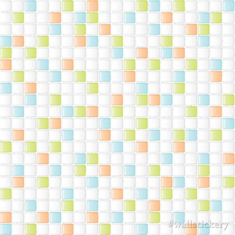 peel and stick paper mix candy tile contact paper peel and stick wallpaper