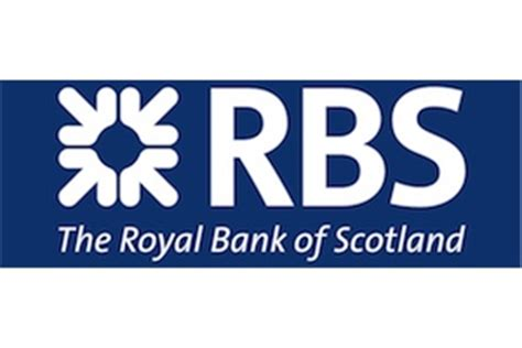 Letter Of Credit Royal Bank Of Scotland Rbs Selects Taulia To Gap In Supply Chain Finance Offerings Trade Financing Matters