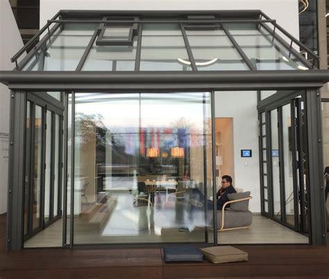 Terrassendächer Preise by Terrassend 228 Cher Aus Glas Glas Unterbauelemente Fewi
