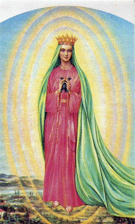 apparizione madonna delle ghiaie madonna delle ghiaie 28 images madonna delle ghiaie