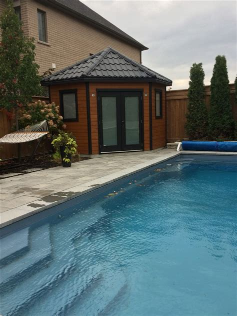 pool shed ideas 1000 ideas about pool shed on pinterest shed ideas