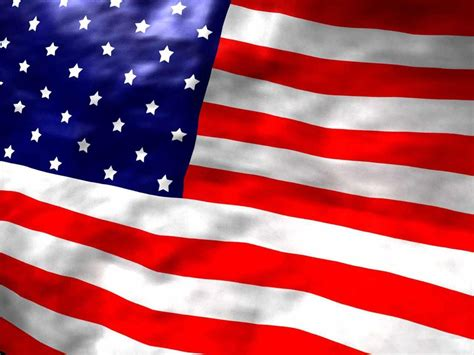 free wallpaper usa flag free flag backgrounds wallpaper cave