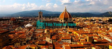 best rome day trips florence day trips from rome tripadvisor shore excursions