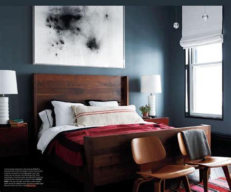 farrow and ball bedroom colors 48 best bedroom images on pinterest bedrooms bedroom