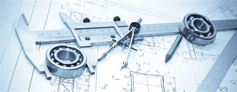 l ufficio tecnico incentivi per l ufficio tecnico le regolelentepubblica