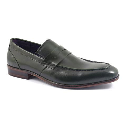 mens designer loafers on sale mens designer loafers on sale 28 images jackshibo 2016