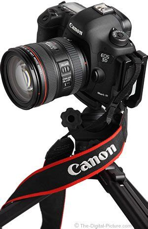 Canon Dslr Lens Reviews Find Yours Check Out