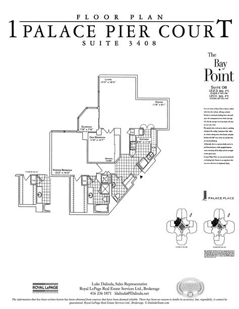 palace place floor plans 1 palace pier court suite 3408 archives palace place 1