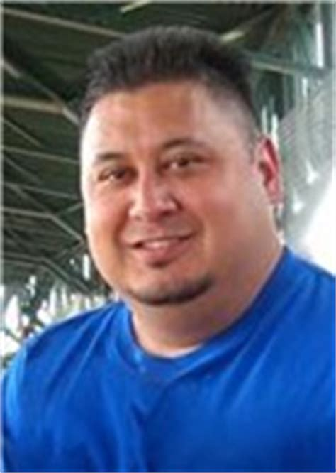 isaac garza obituary harlingen tx valley morning
