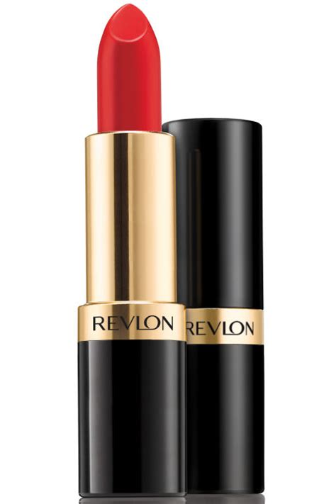 I Might Die Befpre I Detox Mac by 12 Iconic Lipsticks To Try Before You Die Cult Classic