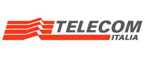 telecom italia mobile offerte trasferimento di chiamata telecom italia telefoninostop