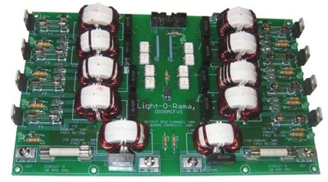 24 channel light board 8 channel light controller 100 images rgbw 8 channel
